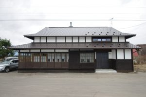 ri2014-01-03